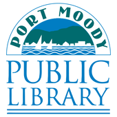 Port Moody Public Library icon