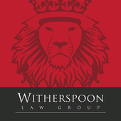 Witherspoon Law Group icon