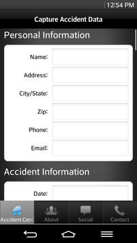 Witherspoon Law Group apk screenshot
