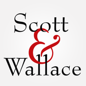 Scott & Wallace PI Attorneys icon