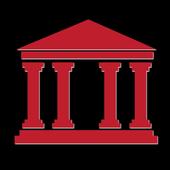 Black Belt Justice & LawCenter icon