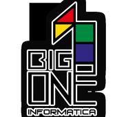 Big 1 Informática icon