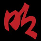 Breakthrough Toolkit icon