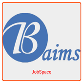Java Interview Test icon
