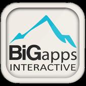 פיתוח אפליקציות icon