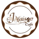 J Maison Cafe icon