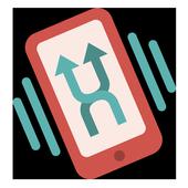 WeShake icon