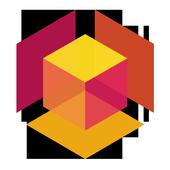 BigFilebox icon
