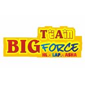 Team-BigForce icon