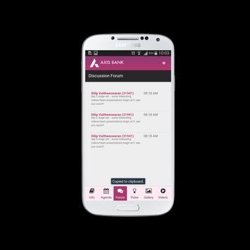 Team-BigForce apk screenshot