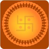Paschima Devi Temple icon