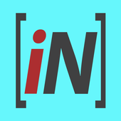 iNabler icon