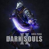 Guía para Dark Souls 2 icon