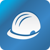Mobile Inspector Logbook icon