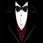 Malama Auctions icon