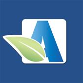 Acre.bid icon