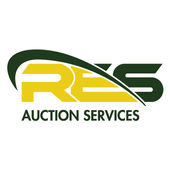 RES Auction Services icon
