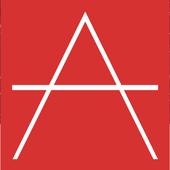 SCA icon