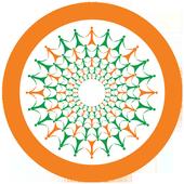 RGPRS icon