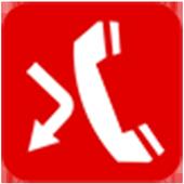 Call blocker -CallerCenter.com icon