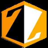 Cream Original icon