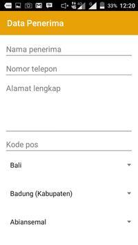 Cream Original apk screenshot