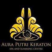 Aura Putri Keraton Spa Batam icon