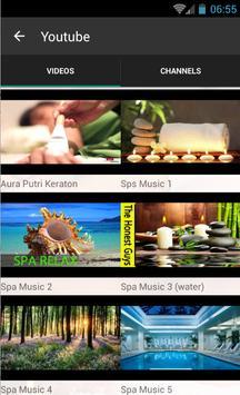Aura Putri Keraton Spa Batam apk screenshot