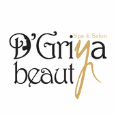 DGriya Beauty icon