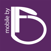 Biofem Transact icon