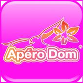 AperoDom icon