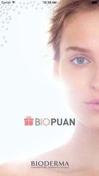 BIOPUAN poster