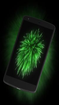 Great Happy New Year SMS  2017 poster