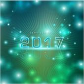 Meilleure Messages Bonne Année icon