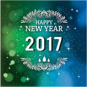 Meilleures SMS Bonne Année icon