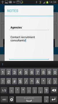 Life Career Package - Free apk screenshot