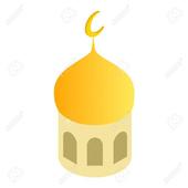 Karınca Duası icon