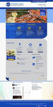 Bill Waugh Insurance apk screenshot