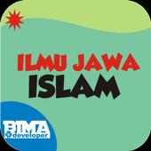 Ilmu Jawa Islam icon