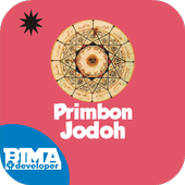 Primbon Ramalan Jodoh icon