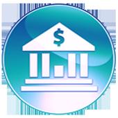 Бинфинанс icon