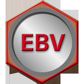 Mein EBV icon