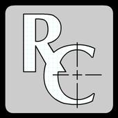 RapidCAD Pro Demo icon
