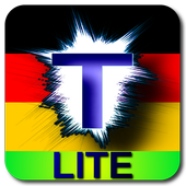 Wähle Text Lite for WhatsApp icon