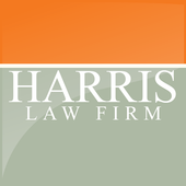 Harris Law icon