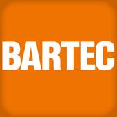 BARTEC icon