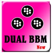 Dual BB Terbaru icon