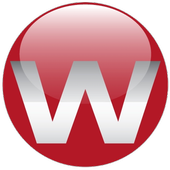 Webcall icon