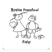 Biralee Finley Pre-School icon