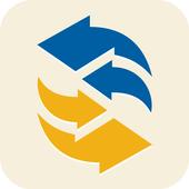 Объявления birja.com icon